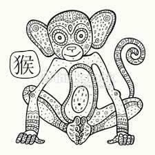 родился в год обезьяны под знаком рак