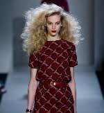 какое платье модно на новый 2014 год
