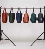 Что модно - сумки на новый 2014 год