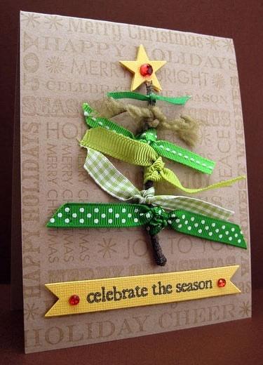 Новогодние подарки на год обезьяны своими руками