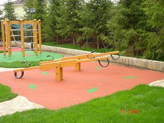 Оборудование для детских площадок на улице с ценами
